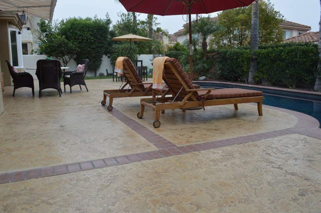 pool deck refinishing san diego