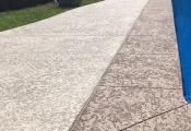 concrete overlays san diego