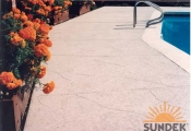 concrete pool deck contrctors san diego