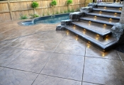 concrete-repair-san-diego