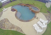 619 443 2318 Concrete Pool Deck Contractors San Diego Ca