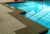 pool-deck-coating-san-diego