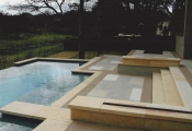 pool deck coatings san diego