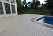 pool deck contractor san diego