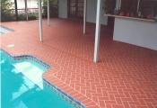 pool decks san diego ca