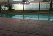 pool deck overlay san diego