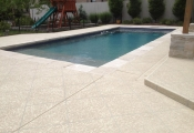 pool deck repair san diego