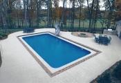 pool deck repair san diego ca