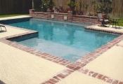 pool deck resurfacing san diego ca