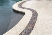 pool deck resurfacing san diego