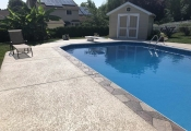 pool deck repair san diego
