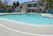 pool deck refinishing san diego