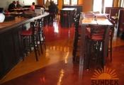 suncanvass-flooring-san-diego