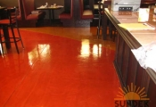 interior flooring suncanvass