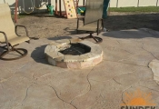 concrete designs san diego