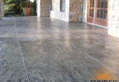 concrete refinishing sunglaze