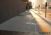 concrete sealing san diego