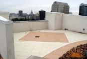 concrete resurfacing san diego