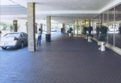 decorative concrete contractor san diego