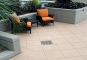 decorative concrete contractor san diego