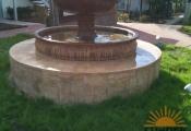 concrete-products-sunstone-san-diego