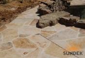 sunstone-concrete-designs-san-diego