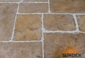 stamped concrete overlays san diego