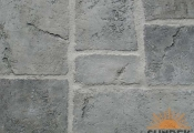 sunstone-concrete-refinish-san-diego