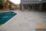sunstone-slate-pool-deck-san-diego