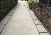 concrete refinishing san diego