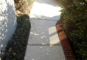 concrete resurfacing san diego