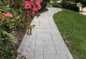 concrete walkway contractor san diego