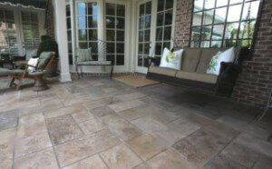patio-stamped-concrete
