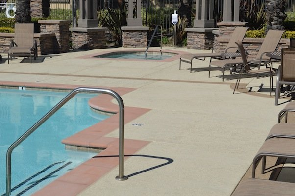 san diego pool deck resurfacing