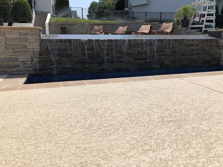 concrete pool deck san diego