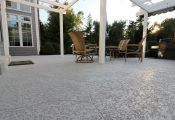 patio resurfacing san diego