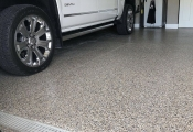 garage flooring san diego