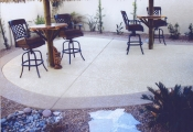 concrete patio resurfacing san diego