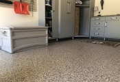 garage floor coatings san diego