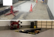 garage floor epoxy san diego