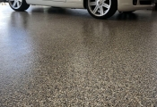 epoxy flooring contractor san diego