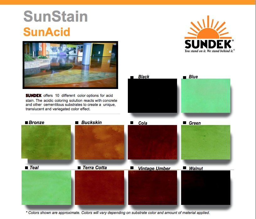 acid-stain-color-chart