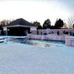 pool deck resurfacing san diego