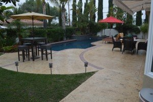 pool-deck-refinishing-southern-ca
