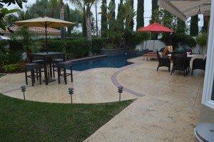 pool-deck-refinishing-southern-ca