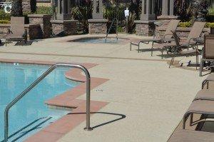 pool-deck-coatings-san-marcos-ca