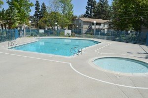 carlsbad california pool-deck-coating
