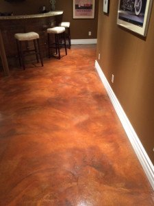basement-stain-san-diego-ca