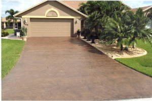 stamped-concrete-driveway-san-diego-ca