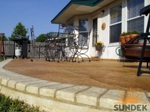 concrete-patio-resurfacing